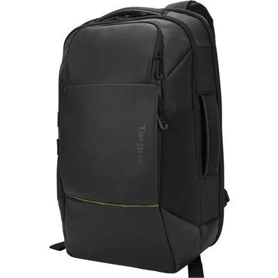 "Targus Save the planet!! Targus 15.6"" Balance™ EcoSmart® Backpack"