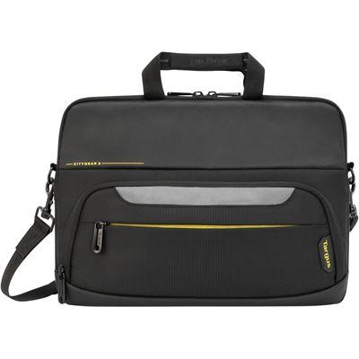 """Targus 13-14"""" CityGear II SlimLite Laptop Case (TSS866GL)"""