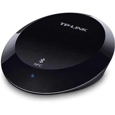 TP-Link TL-HA100 Bluetooth Music Receiver Stream music wirelessly from your