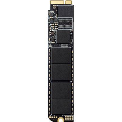 Transcend 240GB JetDrive 520 for MacintoshBook Air Mid 2012