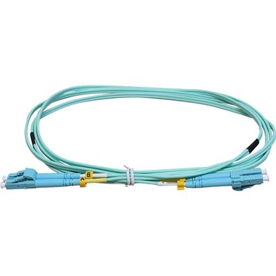 Ubiquiti UniFi Optical Data Network Cable 2m
