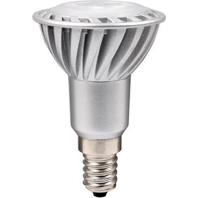 V-Light PAR16 Edison small screw 4 watt warm white