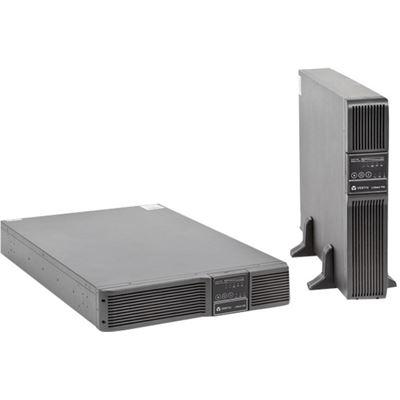 Vertiv PSI XR - 1500VA/1350W Rack Tower UPS 2yr Warranty
