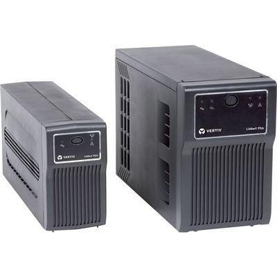 Vertiv Liebert UPS PowerSure III 1500 VA Inline