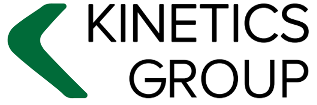 Kinetics Group