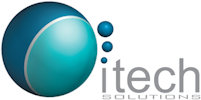 Itech Solutions Limited